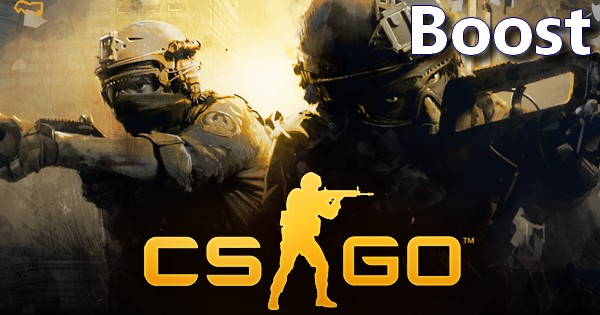 CsGO Boost coaching Counter global offensive coaching