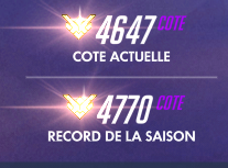 BOOSTING OVERWATCH BOOST OVERWATCH BOOST RANK BOOST FRANCAIS FR BOOSTER PRO RAPIDE PAS CHER CHEAP