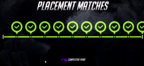Placement Game BOOST