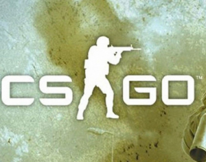 Boost RANK CS:GO FR