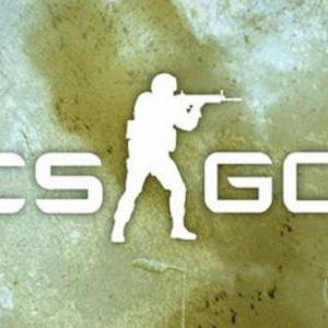 CS:GO BOOST