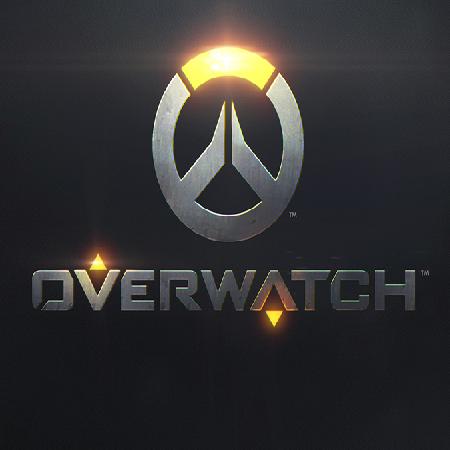 Rank FR Overwatch Boost