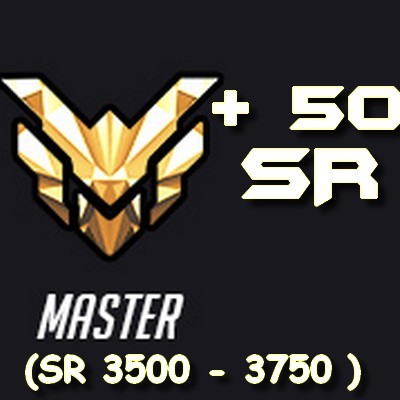 Cheapest rank boost ranked boost Ow overwatch DuoQ Coaching Free placement games lvl up level pro top500 master grandmaster diamond platinium