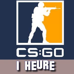 CS:GO COACHING PRO MANAGER