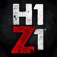 BOOST RANK h1z1 ROYALTY pro boosting KOTK