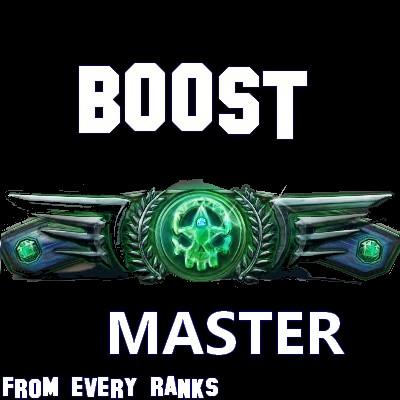 Master h1z1 RANK division