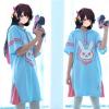 acheter cosplay dva