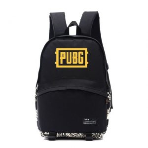 sac à dos pubg PLAYERUNKNOW BATTLEGROUND backpack