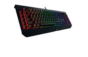 clavier razer esport overwatch fortnite Quel clavier choisir