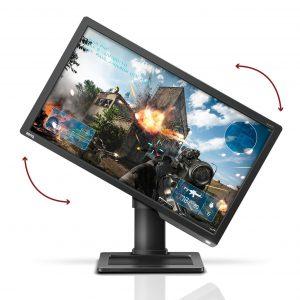 ecran 108 hz gamer fortnite